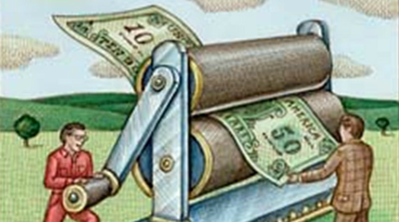 Aan alle partijen die instemmen met BTW-verhoging…