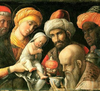 Kerstollekebolleke